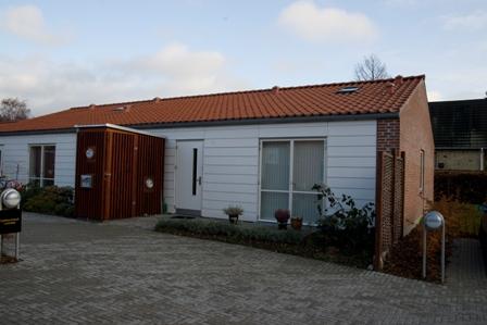 gladsaxe almennyttige boligselskab afdelingsoversigt hoeje soeborg ii